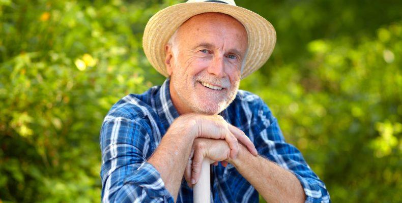 Советы начинающим садоводам и огородникам – лучшая семерка